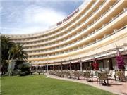 Riu Palmitos - Gran Canaria
