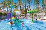 Club Riu Papayas - Gran Canaria
