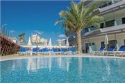 Suitehotel Playa Del Ingles - Gran Canaria