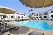Playamar - Gran Canaria