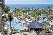 Paradise Lago Taurito - Gran Canaria