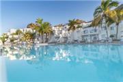 Marina Bayview - Gran Canaria