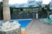 Acapulco - Gran Canaria