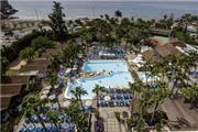 Bull Hotel Costa Canaria - ab 15 Jahre - Gran Canaria