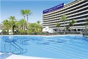 Gloria Palace San Agustin Thalasso & Hotel - Gran Canaria