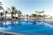 Orquidea - Gran Canaria