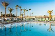 Duna Beach - Gran Canaria