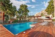 Riu Bonanza Park - Mallorca