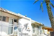 Appartements Cocoteros - Gran Canaria