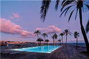 Riu Palace Bonanza Playa - Mallorca