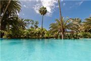 Villa Eden - Gran Canaria