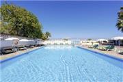 Spanien, Teneriffa, Hotel Panoramica Garden
