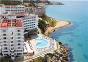 Best Negresco I & II - Costa Dorada