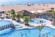 Tahiti Playa Hotel & Suites - Costa Barcelona