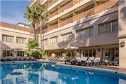 H TOP Amaika - Costa Barcelona