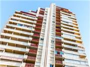 El Faro Apartamentos - Costa Blanca & Costa Calida