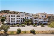 Plazamar Serenity Resort - Mallorca