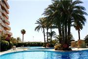 Turmalina Apartments - Costa Blanca & Costa Calida
