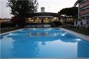 Carabela Beach & Golf Hotel - Costa de la Luz