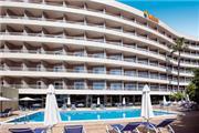 Be Live Adults Only Costa Palma - Erwachsenen ... - Mallorca
