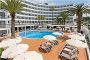 HSM Linda Playa - Mallorca