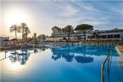 Atalaya Park Golf Hotel & Resort - Costa del Sol & Costa Tropical