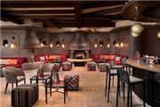 The Westin La Quinta Golf Resort & Spa - Costa del Sol & Costa Tropical