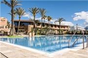 Guadalmina Spa & Golf Resort - Costa del Sol & Costa Tropical