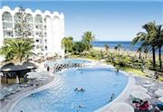 Marinas de Nerja Beach & Spa - Costa del Sol & Costa Tropical