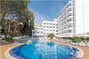 Bild des Hotels HSM Madrigal
