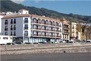 Castillete - La Palma