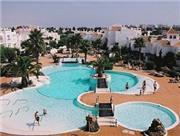 Golf Center - Golf von Almeria
