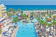 Mediterraneo Park & Village - Golf von Almeria
