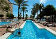 ATH PortoMagno - Golf von Almeria
