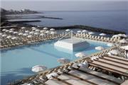 IBEROSTAR Bouganville Playa - Teneriffa