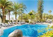 H10 Big Sur - Erwachsenenhotel ab 18 Jahren - Teneriffa