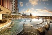 Hard Rock Hotel Tenerife - Teneriffa