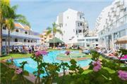 Playa Olid Suites & Apartments - Teneriffa