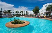 Galeon Playa & El Galeon - Lanzarote