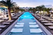 Barcelo Teguise Beach - Erwachsenenhotel - Lanzarote