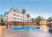 Galo Resort Hotel Galosol - Madeira