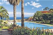 Quinta Splendida - Wellness & Botanical Garde ... - Madeira
