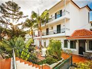 The Flame Tree Madeira - Erwachsenenhotel - Madeira