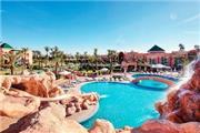 Hotel Marrakesch Le Sangho Privilege - Marokko - Marrakesch