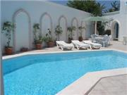 Residence Le Beau Rivage - Tunesien - Insel Djerba
