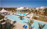 SENTIDO Cesar Thalasso - Erwachsenenhotel - Tunesien - Insel Djerba