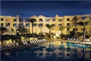 Aldiana Djerba Atlantide - Tunesien - Insel Djerba
