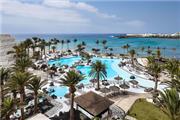 Melia Salinas - Erwachsenenhotel - Lanzarote