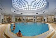lti Djerba Plaza Thalasso & Spa - Tunesien - Insel Djerba