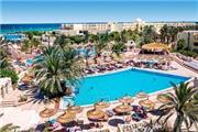 Four Seasons Resort - Tunesien - Insel Djerba